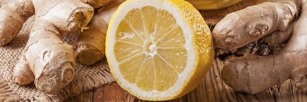 Vegán  Házi készítésű limonádék