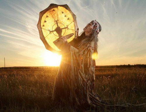 A tágasság ígérete – énekmondás dallal-dobbal, verssel-lobbal